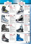 Seite 1 - 17 - BBY X-Sports - Seite 3