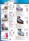 Seite 1 - 17 - BBY X-Sports - Seite 4