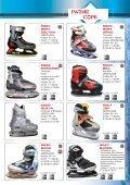 Seite 1 - 17 - BBY X-Sports - Seite 5