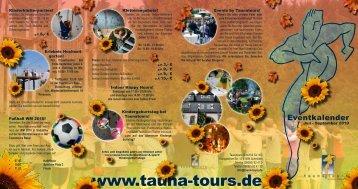 www.tauna-tours.de