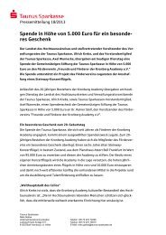 Kopie von 18_Spendenübergabe Kronberg-Academy - Taunus ...