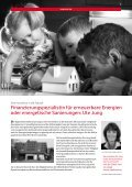 Das Privatkunden-Magazin - Taunus Sparkasse - Seite 3