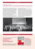 Das Privatkunden-Magazin - Taunus Sparkasse - Seite 4