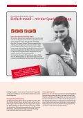 Das Privatkunden-Magazin - Taunus Sparkasse - Seite 5