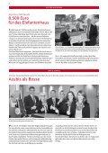 Das Privatkunden-Magazin - Taunus Sparkasse - Seite 6