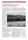 Das Privatkunden-Magazin - Taunus Sparkasse - Seite 7