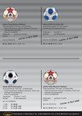 Fussball 2008 - TAURUS SPORTS Kloten - Seite 3