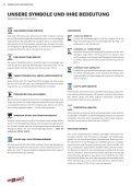 PERFEKT VERPACKT - eswe versandpack gmbh - Page 4