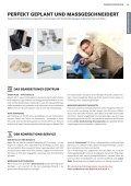 PERFEKT VERPACKT - eswe versandpack gmbh - Page 5
