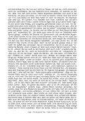 Ayşe – Die deutsche Frau - Page 5