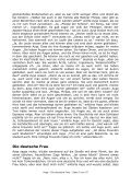 Ayşe – Die deutsche Frau - Page 6