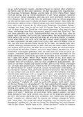Ayşe – Die deutsche Frau - Page 7
