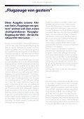 Magazin - German Airways - Seite 7