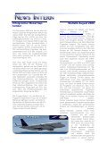 Magazin - German Airways - Seite 5