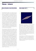 Magazin - German Airways - Seite 5