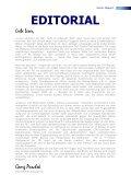 Magazin - German Airways - Seite 3