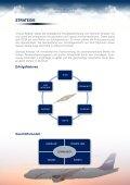 Jahresbericht 2010 - German Airways - Seite 5