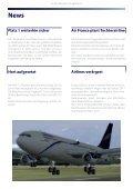 Magazin - German Airways - Seite 4