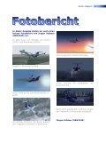 Magazin - German Airways - Page 6