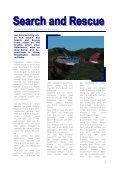 Magazin - German Airways - Page 2