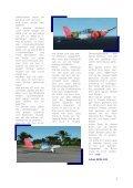 Magazin - German Airways - Page 3