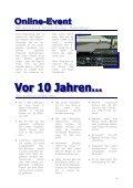Magazin - German Airways - Page 4