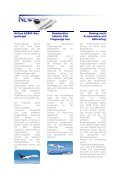Ausgabe 58 – März 2007 - German Airways - Page 3