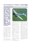 Ausgabe 58 – März 2007 - German Airways - Page 6
