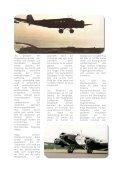 Ausgabe 58 – März 2007 - German Airways - Page 7