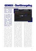 GerAir-Magazin Juli v6 - German Airways - Page 2