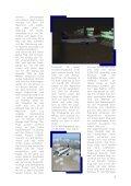 GerAir-Magazin Juli v6 - German Airways - Page 4