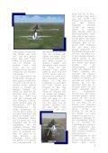 GerAir-Magazin Juli v6 - German Airways - Page 5