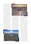 GerAir-Magazin Juli v6 - German Airways - Page 7