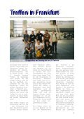 GerAir-Magazin - German Airways - Page 2