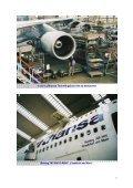 GerAir-Magazin - German Airways - Page 7