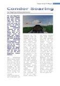 Magazin - German Airways - Page 7