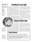 to download the PDF file. - Tavistock & District Historical Society - Page 2
