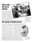 to download the PDF file. - Tavistock & District Historical Society - Page 3