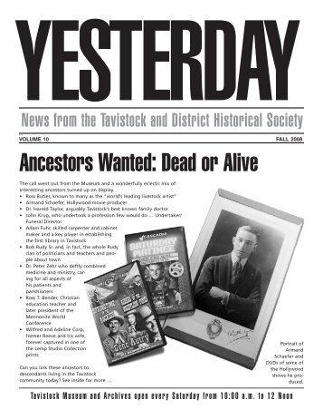 History Alive 10 Pdf