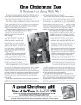 to download the PDF file. - Tavistock & District Historical Society - Page 4