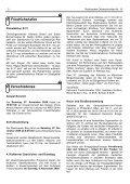 Raderacher Ortsnachrichten - Friedrichshafen - Page 2