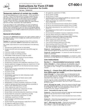 Form M4 Instructions Ceriunicaasl