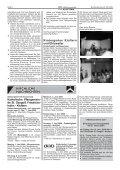 Geburtstage im Juni 2009 - Page 5