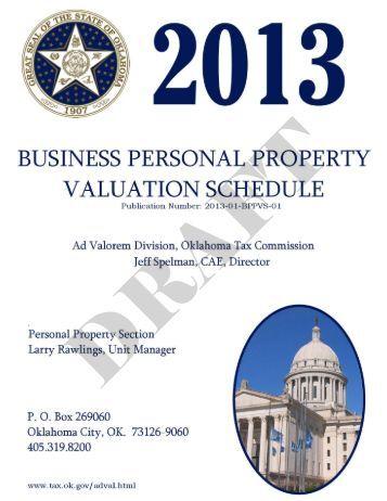 Virginia Car Tax >> Tax Relief Virginia Car Tax Relief