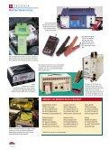 Brisante Ladung - Autohaus - Seite 3