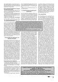 Branka Goldstein - TAXI Magazin - Seite 2