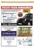 our innocence - TAXI Newspaper - Page 2