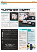 our innocence - TAXI Newspaper - Page 4
