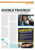 our innocence - TAXI Newspaper - Page 5