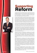 May 2013 - Taxi Talk Magazine - Page 4